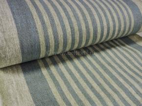 10С492-ШР 32/1 Ткань декоративная, ширина 50см, лен-100%