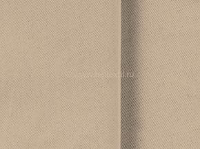 Ткань блэкаут C88 NEW ROMA (8) BL (св.бежевый), ширина 300см