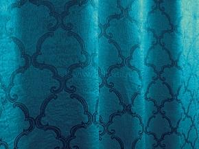 Ткань блэкаут T RS 5795-450/145 PJac BL, 145см