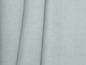 4С33-ШР/2пн.+Гл 1583/0 Ткань для постельного белья, ширина 150см, лен-100%