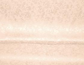 12С10-КВгл+АСО т.р.1425 цвет 040202, ширина 155см