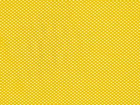 Сетка трикотажная, арт.8ТС15КВгл+АСО 010208 Желтый РАСПРОДАЖА