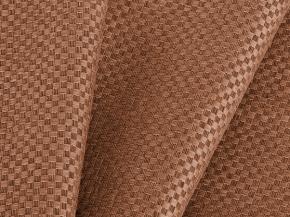 Ткань блэкаут RS 2-05/280  BL L молочный шоколад, ширина 280см. Импорт