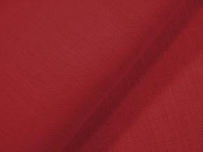 09С52-ШР/з+Гл 1180/0 Ткань скатертная, ширина150, лен-100%
