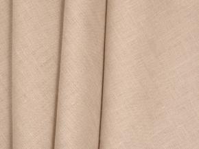 15С561-ШР+Гл+М+Х+У 66/1 Ткань костюмная, ширина 150см, лен-100%