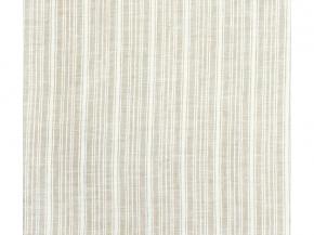 11С167-ШР 240*220 простыня цв.133 рис.8 полосочка  серый