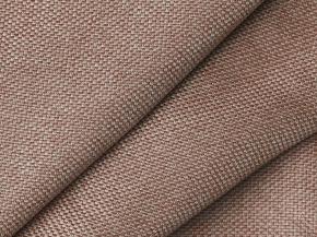 Ткань блэкаут Carmen ZG 104-18/280 BL L какао, ширина 280см