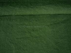 """4С33-ШР/2пн.+Гл+ХМz 534/0 Ткань костюмная """"с эффектом мятости"""", ширина 145см, лен-100%"""