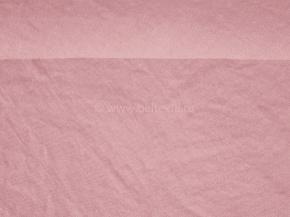 19с101-ШР Наволочка верхняя  50*70 цв 561 розовый