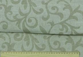 16С381-ШР+С 330/21 Ткань декоративная, ширина 165, лен-81 хлопок-19