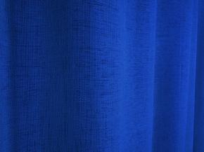 Фэнтези T ZY YC10958-18/280 LF ut голубой, ширина 280см