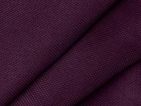 Ткань блэкаут T ZG 104-35/280 BL L, ширина 280см