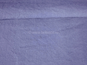 16с4-ШР  Наволочка верхняя  70*70 цв 435 голубой