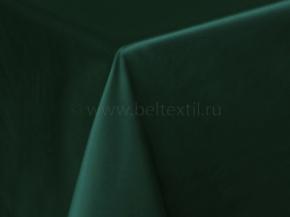 04С47-КВгл+ГОМ Журавинка т.р. 2 цвет 361003 изумруд, 155 см