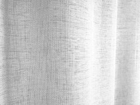 1 Вуаль Фэнтези Moniqe ZY YC10958-02/280 LF ut белый ширина 280см
