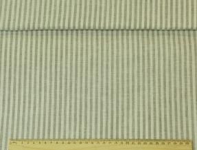 9С93-ШР/пн.+М+Х+У 330/7 Ткань костюмная, ширина 150см, лен-100%