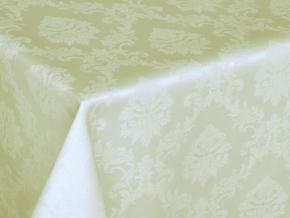 220*148 Скатерть Журавинка 2211/110617 в индивидуальной упаковке