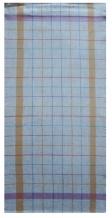 15с161-ШР 70*35 полотенце цвет 12