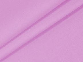 Бязь гладкокрашеная 262/8 цвет 70-фиалка, ширина 220см