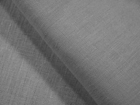 Ткань арт 186055 п/л гл/кр  цвет 1606 Универсальный серый, ширина 150см