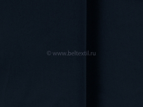 Ткань блэкаут C88 NEW ROMA цв. 34 т.синий BL, 300см