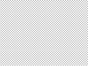 Перкаль  арт. 140 МАПС рис 13164 вид 18, 150см
