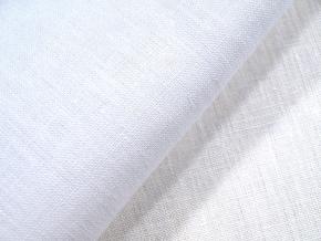 09С52-ШР/л+О+М+Х+У цвет 101 рис0 Ткань костюмная, шир.145, лен-100