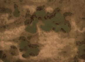 Ткань ТС Рип-Стоп  Рис. 2 МОХ