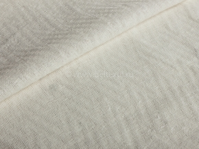 20С129-ШР/рег+С 0/667 Ткань декоративная, ширина 292, лен-69% хлопок-31%