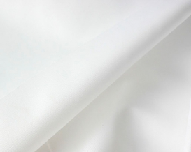2172-БЧ (11441) Перкаль отбеленная, ширина 305см