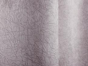 Ткань блэкаут T WJ 2014-02/280 P BL серо-сиреневый, ширина 280 см