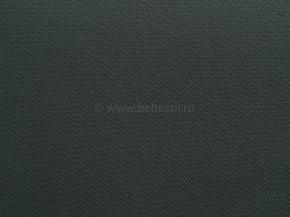 Ткань ГРЕТА арт. 4С5КВ+ВО цв.250802 Серый ГАИ, МОГОТЕКС, 150см