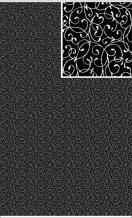 2.95м Л112РН/295 ПОЛОТНО ГАРДИННОЕ белый