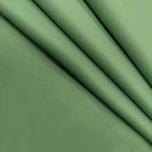 "Ткань блэкаут ""Кармен"" JL BKG-24/280 BL фисташковый, ширина 280 см"