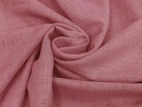 Фэнтези T ZY YC10958-20/280 LF ut розовый, ширина 280см