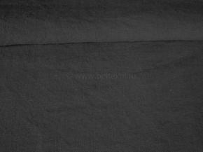 16с4-ШР Наволочка верхняя 50*70 цв 744 графит