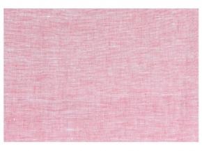 15с283-ШР/уп 150*214  Простыня цв. 85 розовый