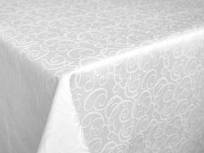 08С5-КВотб+ГОМ т.р. 2089 цвет 010101 белый, ширина 155см