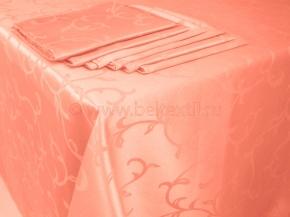 1471А-01 КСБ 03С5-кв 1927/080305 148*180 цв. розовый