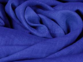 19С338-ШР/140+Гл+ХУ 1578/0 Ткань костюмная, ширина 140см, лен-51% вискоза-49%