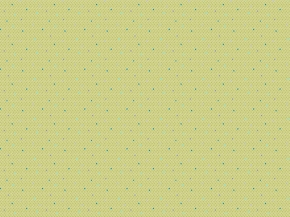 Поплин арт. 241 МАПС гр рис. 6761/1, 220см