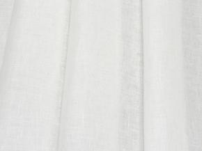 14С74-ШР+О 101/0 Ткань для постельного белья, ширина 250см, лен-100%