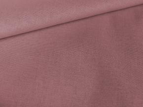 Ткань бельевая арт 06С-64ЯК  1 сорт, цвет 755 светлая брусника, 220см