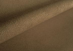 Ткань Курточная Softshell 340 Сoyot Brown