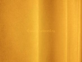 Портьера Gold Line FB 1403-344/280 PV