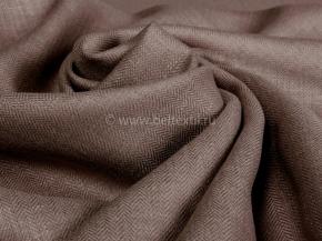 19С124-ШР+Гл+М+Х+У 1212/1 Ткань костюмная, ширина 150см, лен-100%
