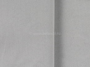 Портьера блэкаут T RS 6669-03/280 P BL