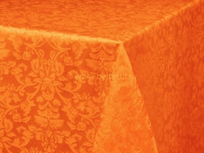03С5-КВгл+ГОМ т.р. 1472 цвет 161148 золотистый, ширина 155см. Акция