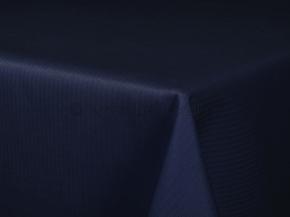 04С47-КВгл+ГОМ Журавинка т.р. 28 цвет 251003 темно-синий, 155см
