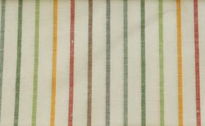 14с35-ШР 220*150 Простыня 1 цветная полоска
